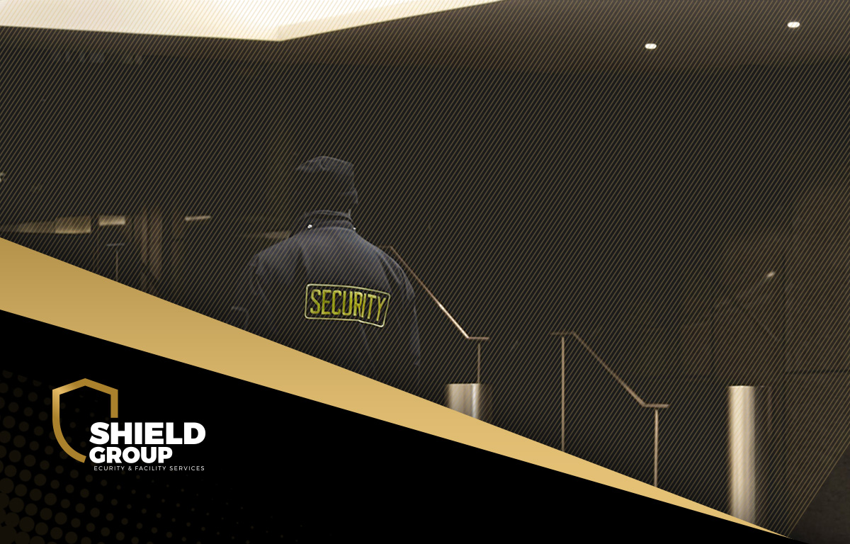 Shield_Group_Services