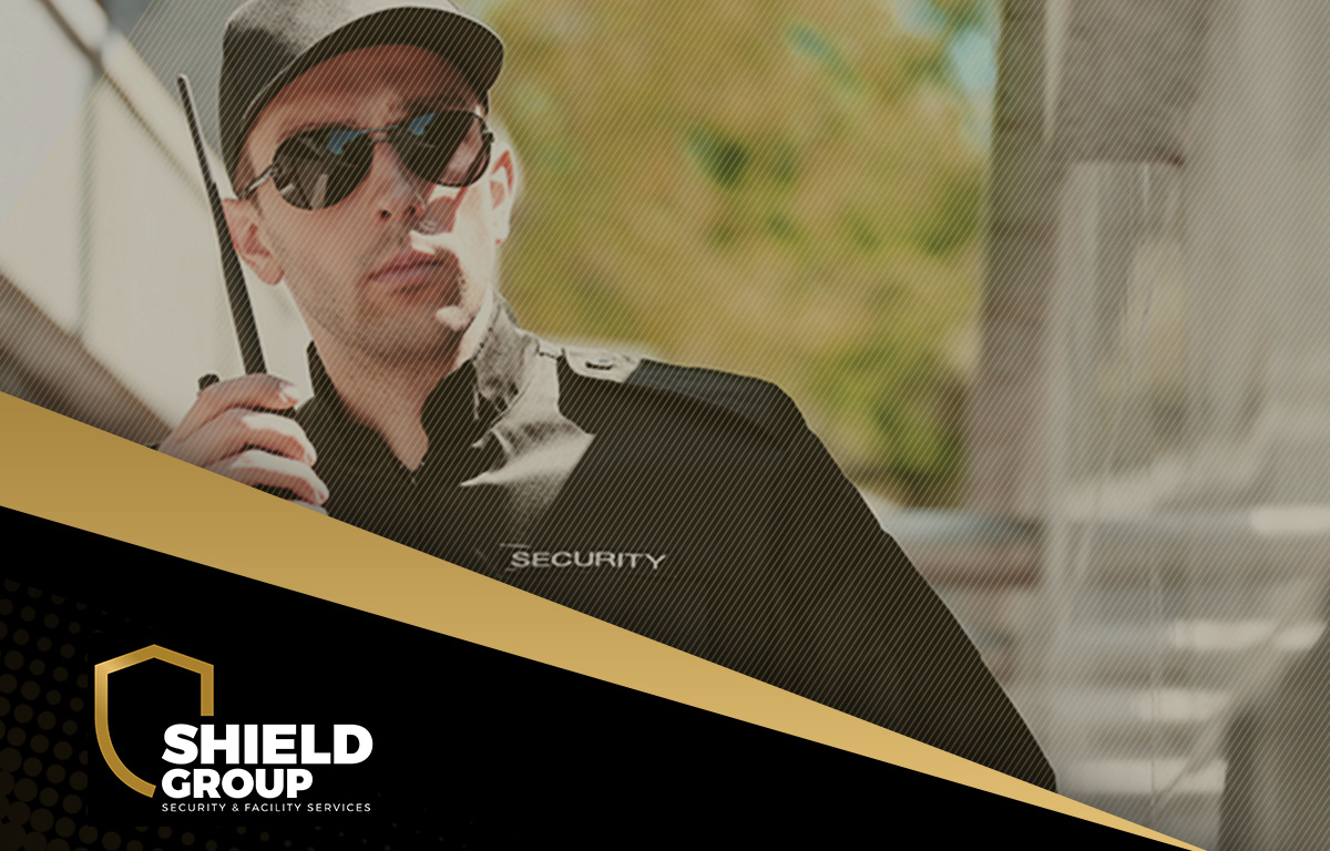 Shield_Group_blog2